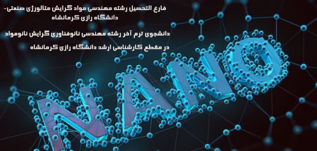 Nanomatshop