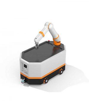 Automatic Transit Tool